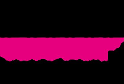 Logo Fachschule Druck- und Medientechnik